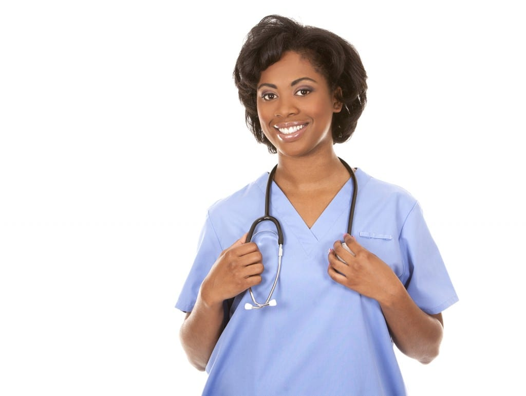 Cna Classes In Atlanta Ga Cna Classes Near You