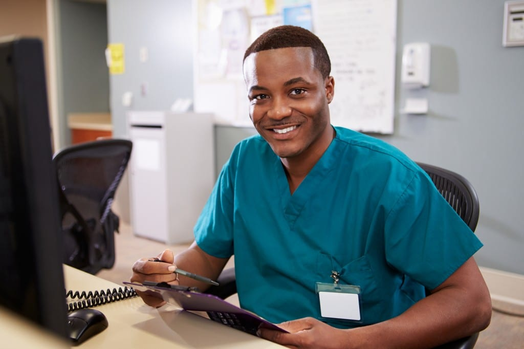 Nurse Salary Chicago >> CNA Classes in Chicago - CNA Classes Near You