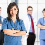 CNA Training Buffalo NY