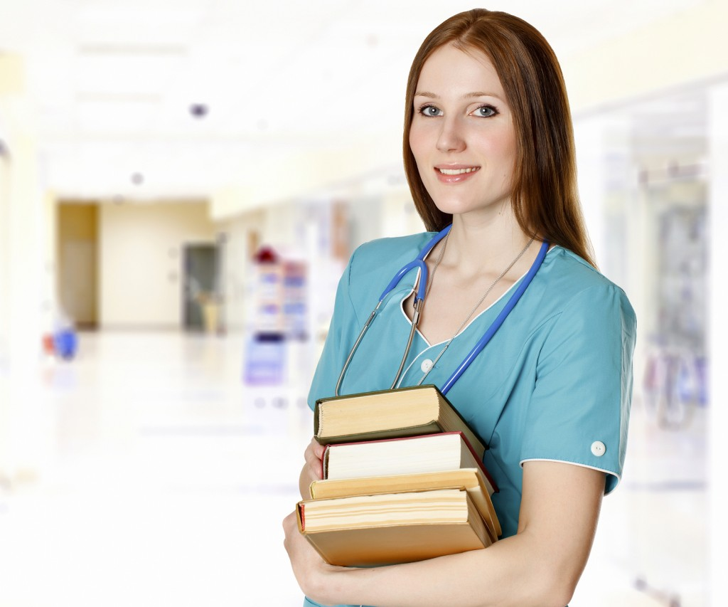 Cna exam and certification new hampshire cna classes near you cna exam and certification new hampshire xflitez Gallery