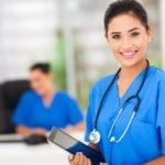 CNA Classes Indianapolis