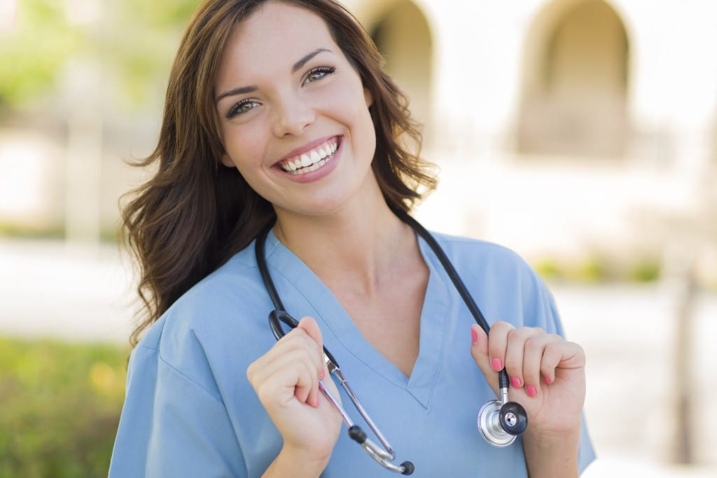 Cna Classes Colorado Springs Cna Classes Near You