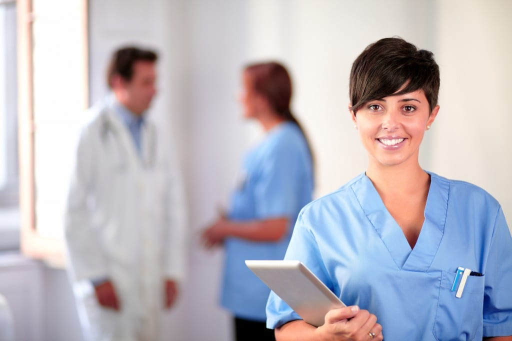 CNA Classes in Houston TX