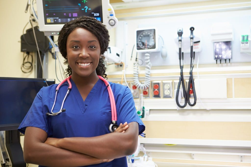 Cna Classes In Detroit Cna Classes Near You