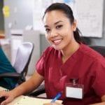 CNA Exam and Certification Pennsylvania