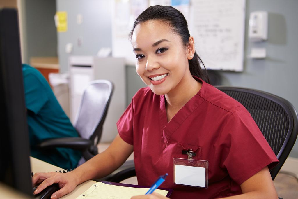 cna exam and certification pennsylvania