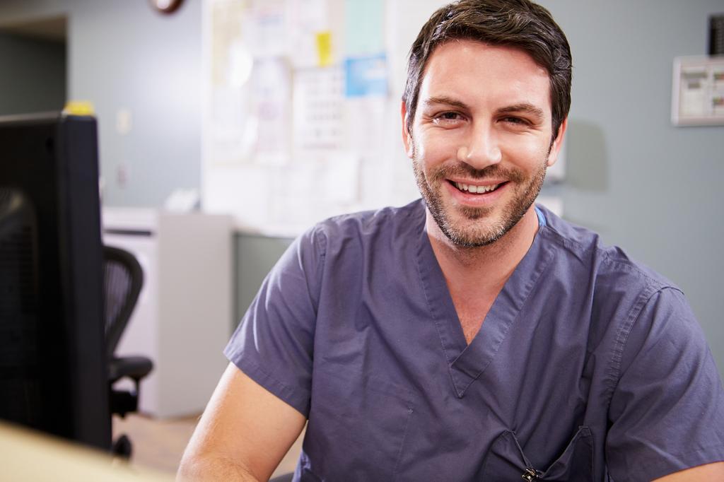 Rhode Island Department Of Health Nursing License