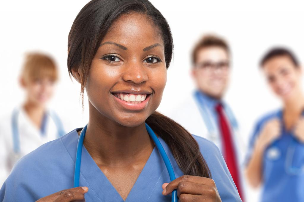 CNA Training Rochester NY - CNA Classes Near You