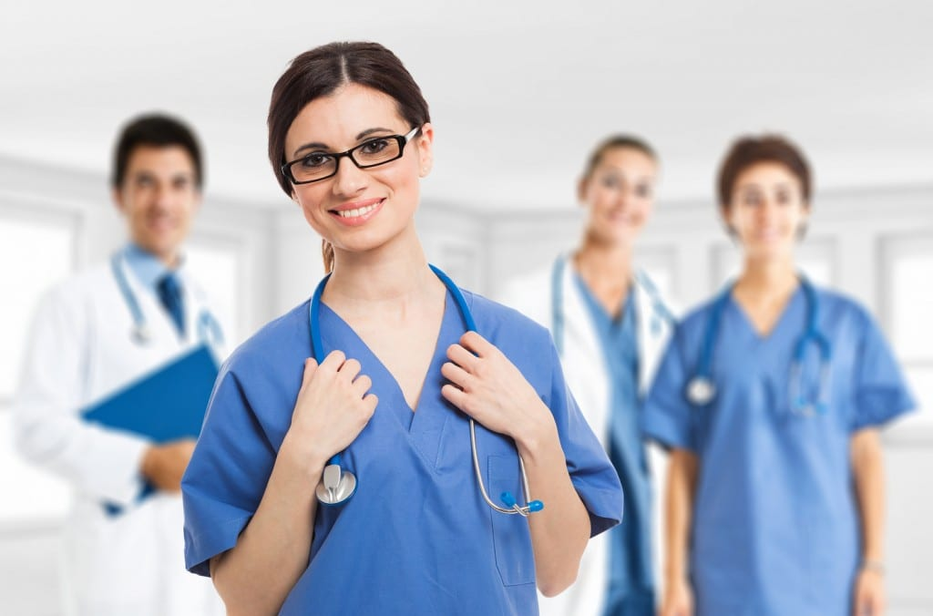Stna Exam And Certification Ohio Cna Classes Near You