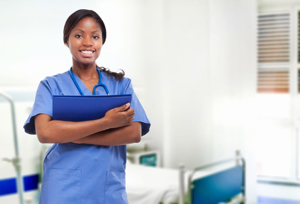 cna classes richmond va cna classes near you