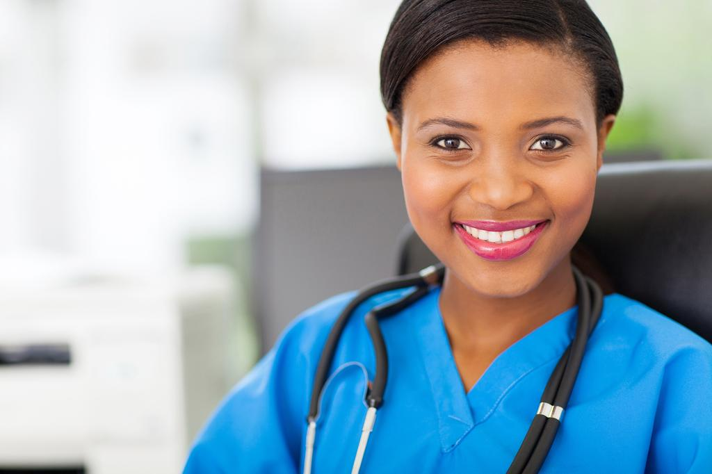 Certified Nursing Assistant CNA CNA Classes Near You
