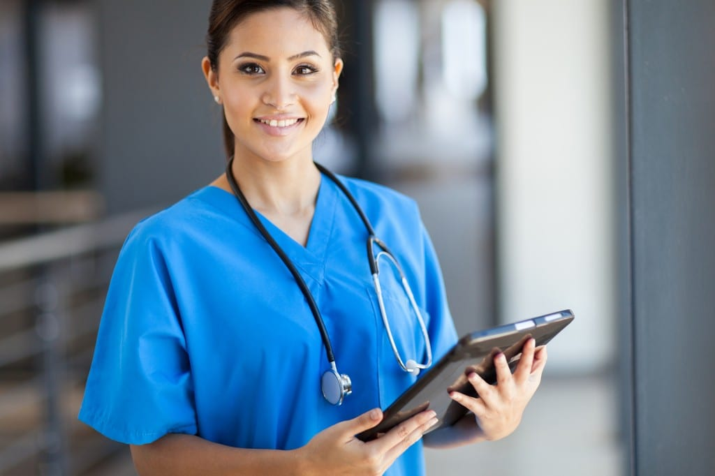 Cna Classes In San Antonio Cna Classes Near You