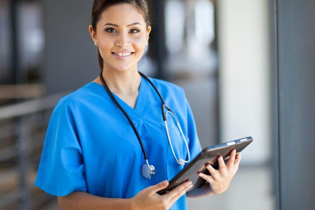 Physician Assistant Programs In Texas >> CNA Classes in San Antonio - CNA Classes Near You
