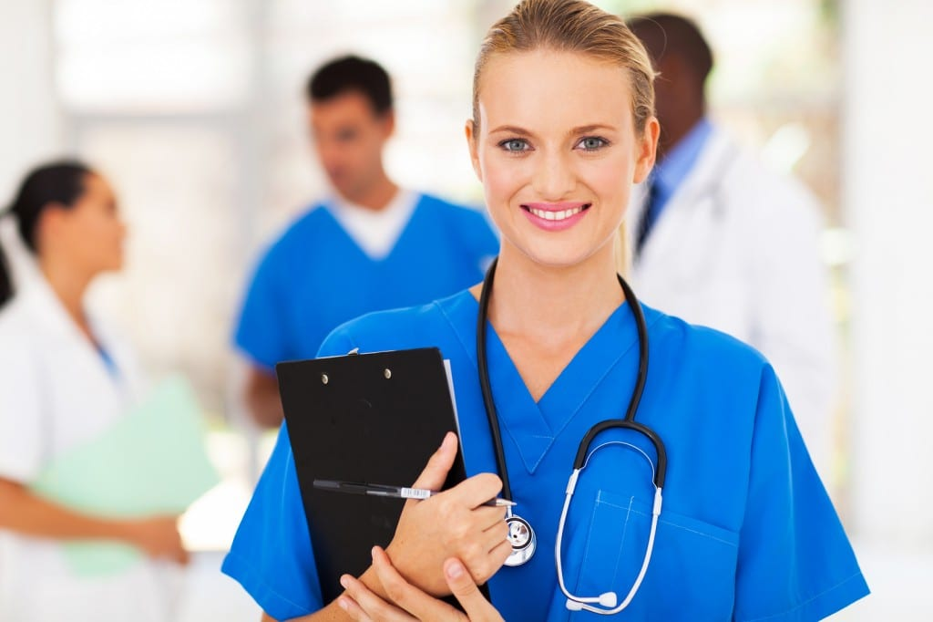 Cna Classes Tampa Fl Cna Classes Near You