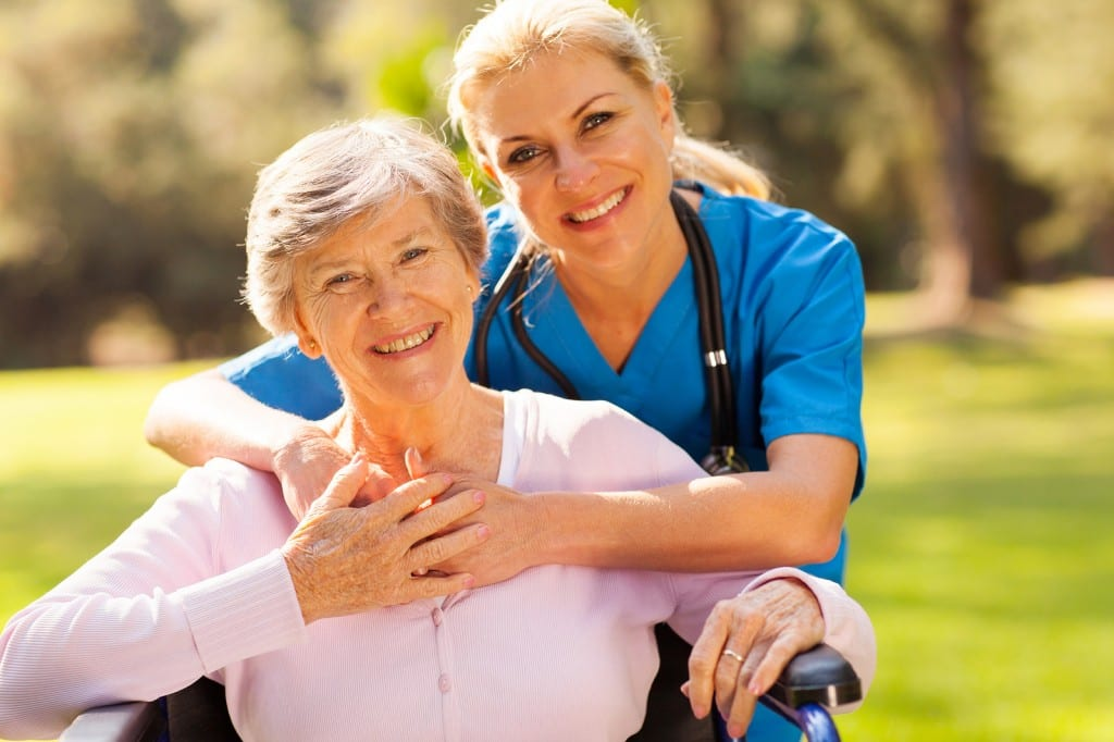 Cna Classes In Phoenix Az Cna Classes Near You