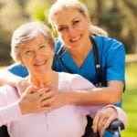 CNA Classes in Phoenix AZ