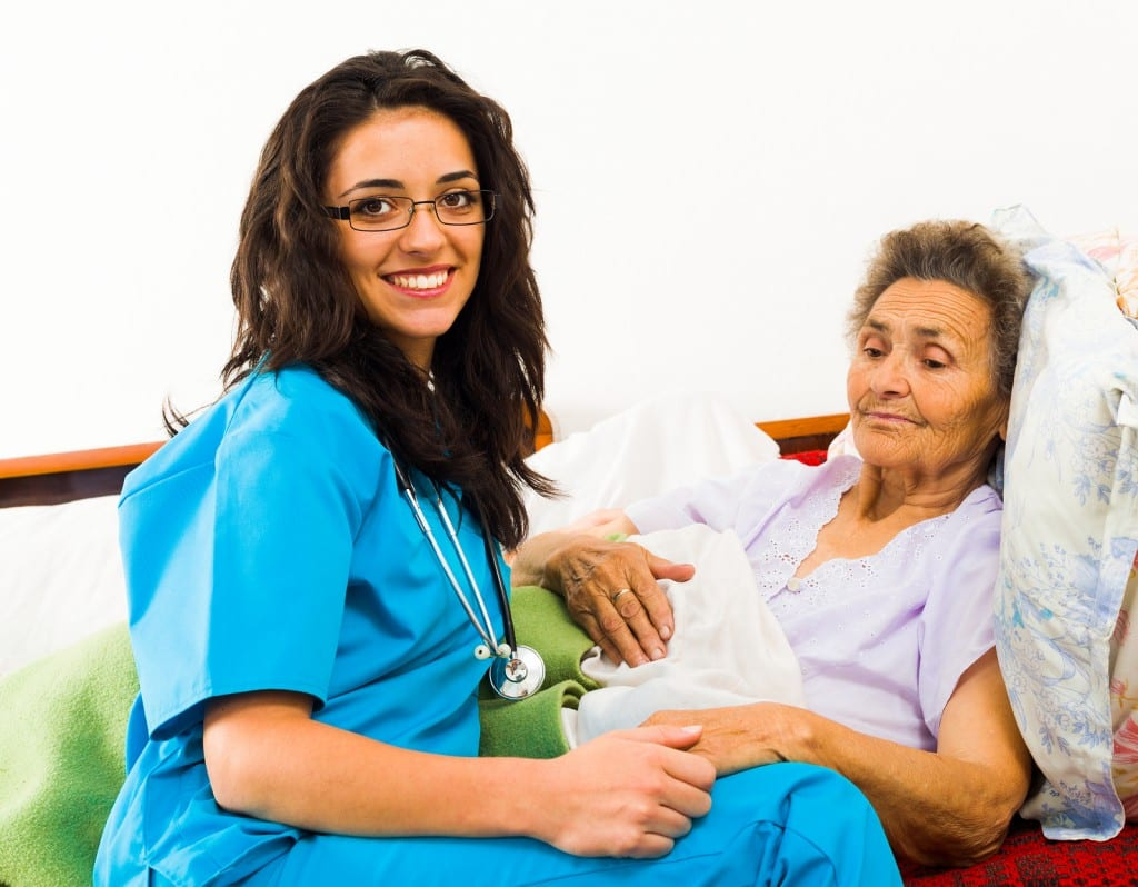 Cna exam and certification alaska cna classes near you cna exam and certification alaska xflitez Image collections