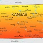 CNA Requirements and State approved CNA Programs in Kansas