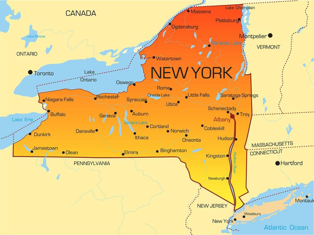 New York State Nursing Home Nurse Aide Registry