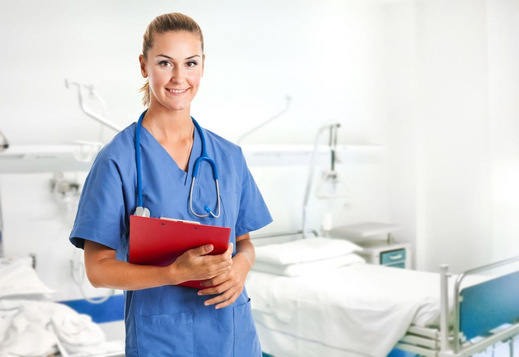 cna classes in nashville, tn - cna classes near you
