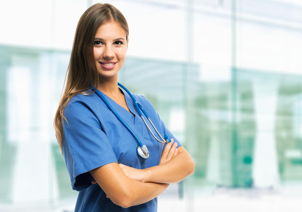 Earn as You Learn Nursing Program - Alot.com