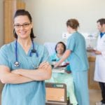 What to Expect During CNA Clinicals