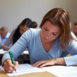 CNA Exam and Certification North Carolina