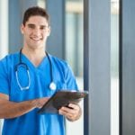 5 Questions To Ask Before Joining A CNA Training School
