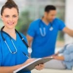 Tools of The Trade: 5 Tools Every CNA Must Have
