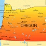 Oregon CNA Requirements and State Approved CNA Programs