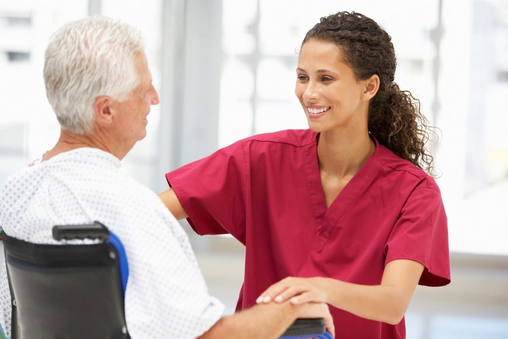 Cna Classes San Francisco Ca Cna Classes Near You