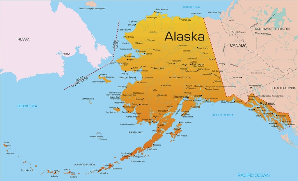 Alaska Cna Requirements State Approved Training Programs