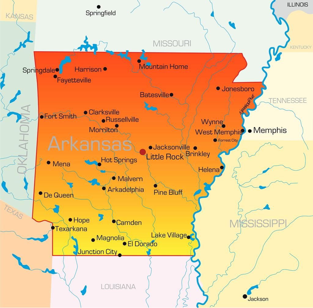 map of arkansaa with Arkansas Cna Requirements State Approved Cna Training Programs on Arkansas Cna Requirements State Approved Cna Training Programs likewise South carolina svg also The Probem With Pretty Birds together with Waterfall furthermore 2047654645.