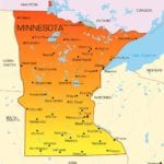Minnesota State Approved CNA Training Programs and Requirements