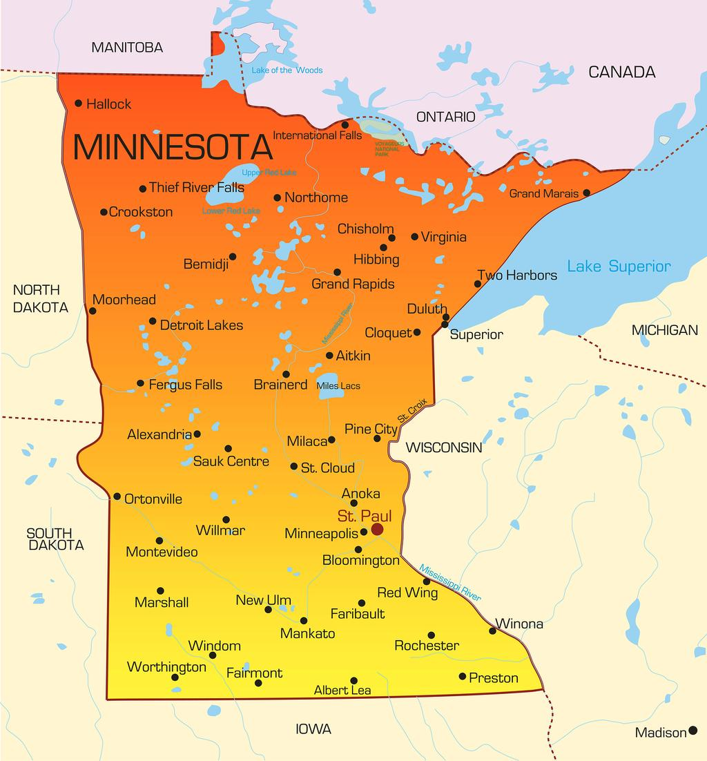Minnesota state approved cna training programs and requirements xflitez Images