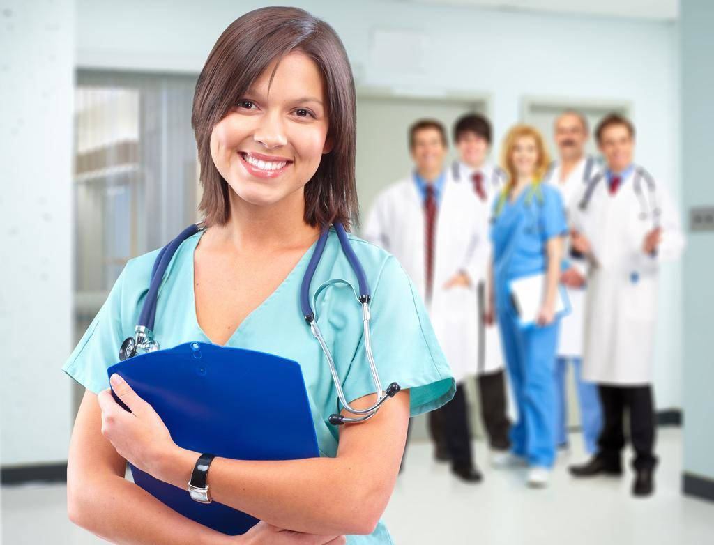 Cna classes vancouver wa cna classes near you xflitez Choice Image