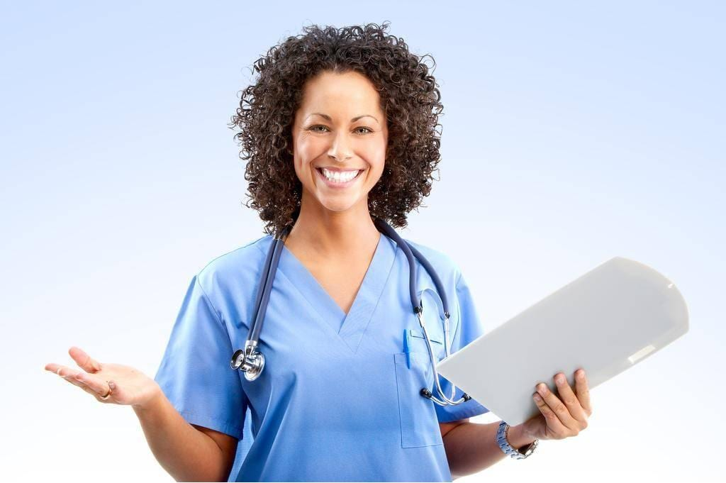 Cna Exam And Certification Connecticut Cna Classes Near You