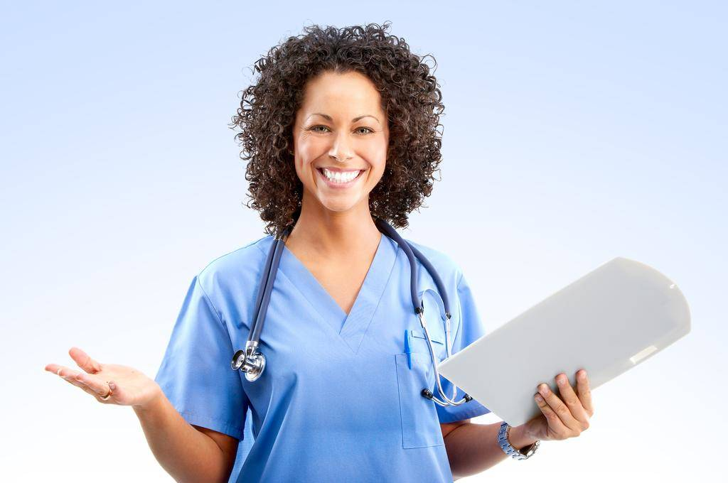 cna exam and certification connecticut