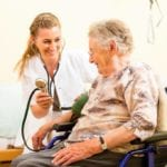 CNA Exam and Certification Vermont