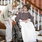 CNA Exam and Certification Delaware