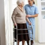 CNA Classes Oakland, CA