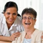 CNA Classes Hialeah, FL