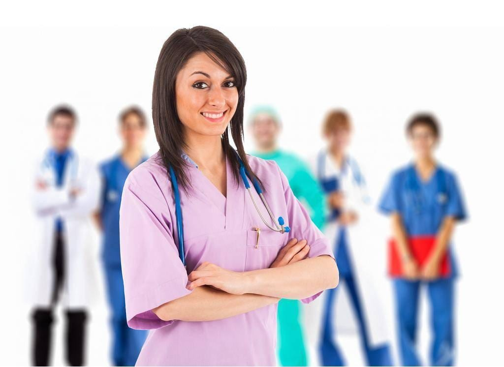 Cna Classes Bellingham Wa Cna Classes Near You
