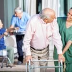 How To Earn More as A CNA