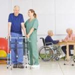 4 Ways to Gain Experience Before Nursing School