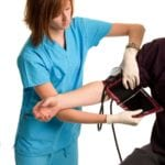 CNA Classes Greenville, SC