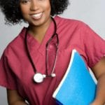 CNA Classes Montgomery, AL
