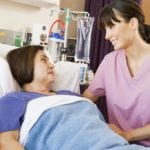 CNA Exam and Certification New Jersey