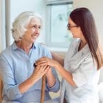 CNA Exam and Certification Louisiana