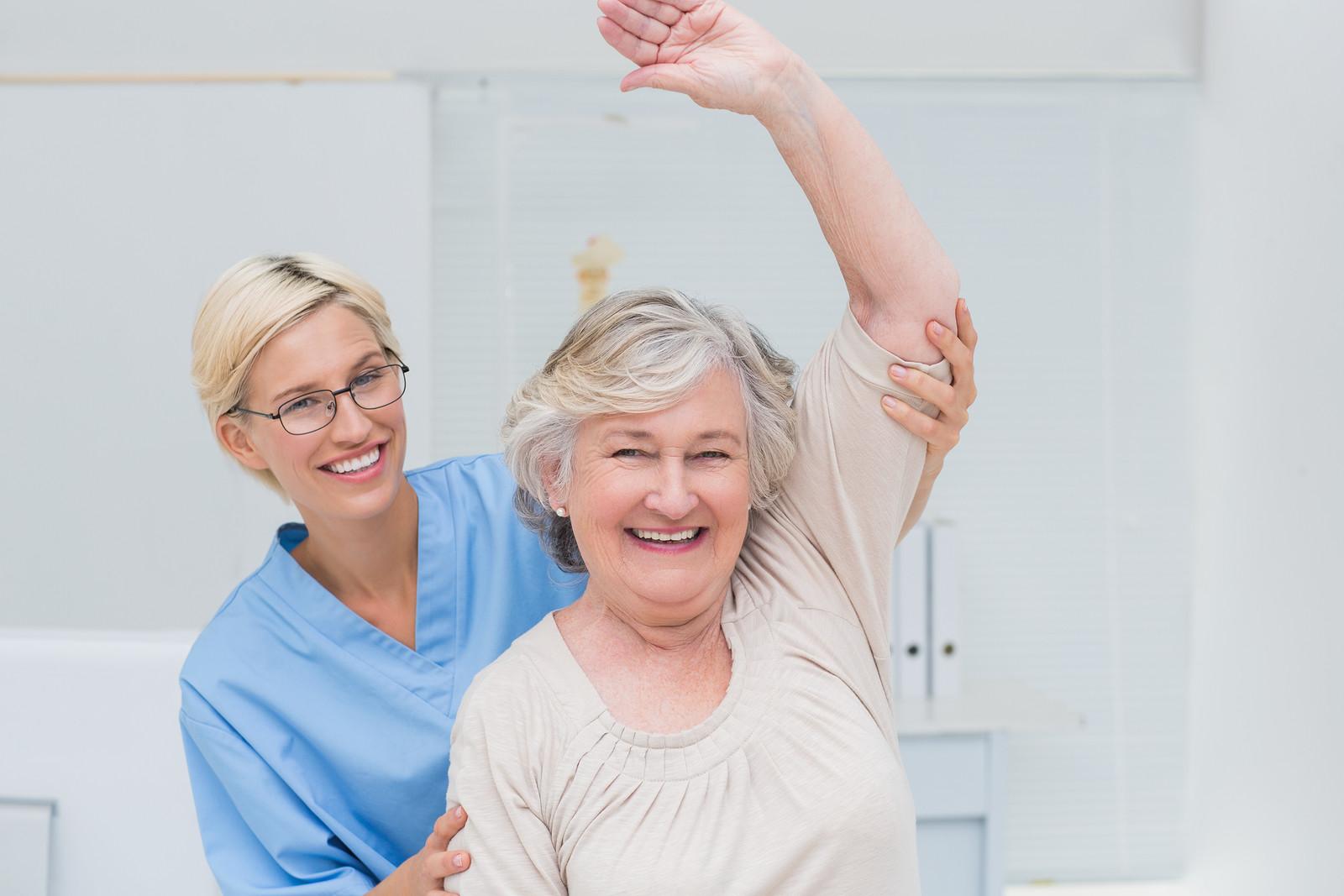 Nursing Schools In Illinois >> CNA Classes Lombard, IL - CNA Classes Near You